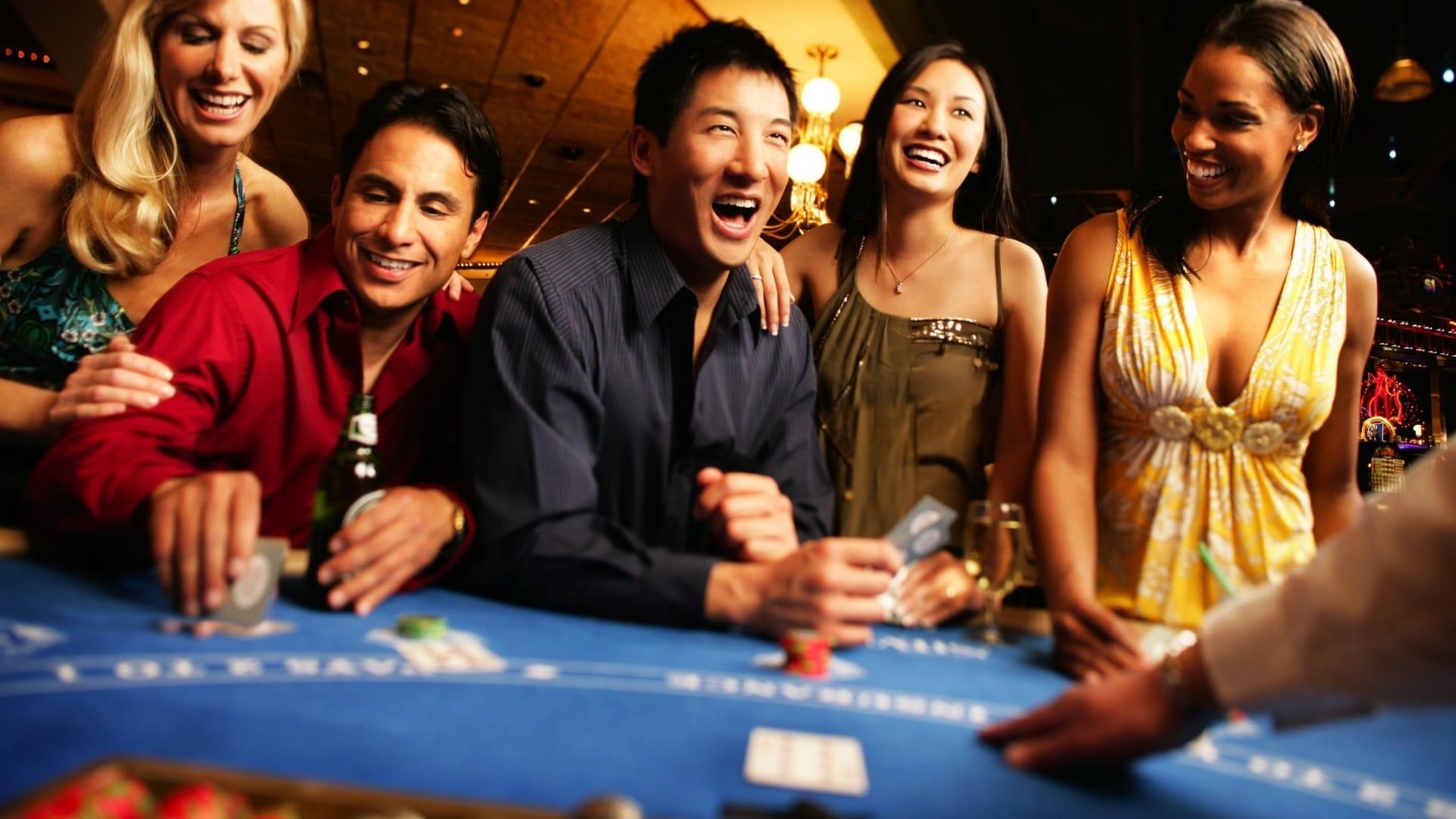 casino baden baden dresscode
