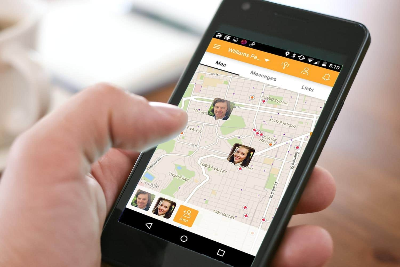Mobile Number Tracker Software – the Mobile blog