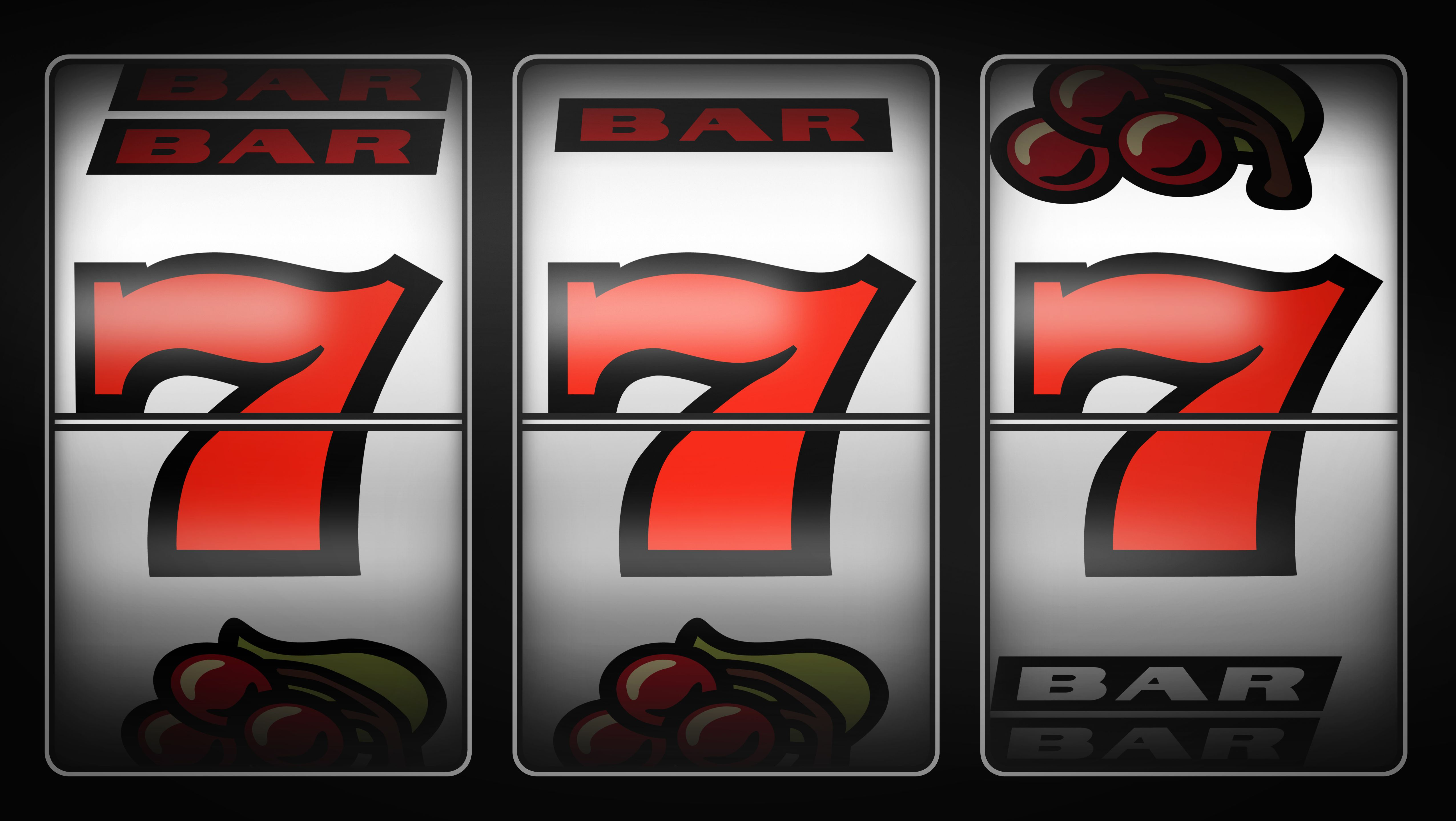 online casino biggest jackpot